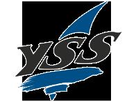 Yachtschule Stralsund
