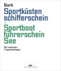 Lehrbuch SBF-See und SKS