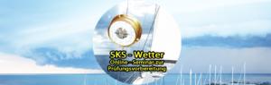 SKS Wetter Seminar Online